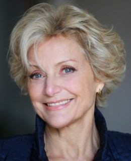 Blanche Ravalec